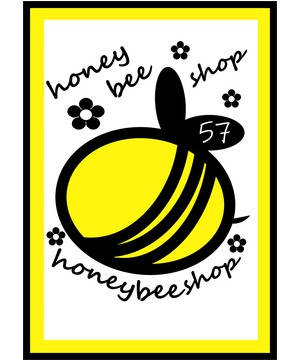 honey beeshop