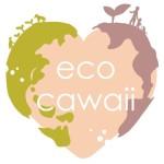 eco cawaii project